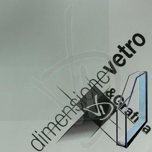 vetrocamera-mit-ventolino-transparent-zertifizierung-uni-en-1279