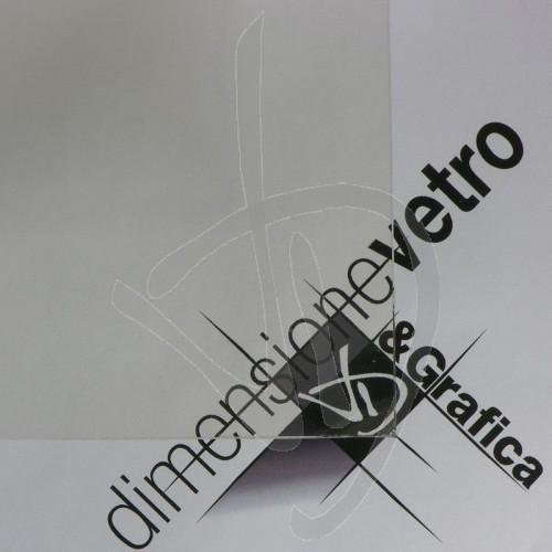 keramik-glas-selbstreinig