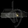 bin-aschenbecher-mit-einstellbarem-lufteinlass