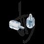 regaltraeger-l18-sp-6-10-mm
