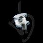 regalhalter-22-mm-sp-10-mm