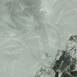 gedruckt-88-glass