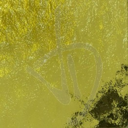 glas-national-cathedral-yellow-414-2