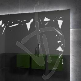 spiegel-massnahme-mit-gravierten-dekor-und-a027-beleuchtet-und-led-hintergrundbeleuchtung
