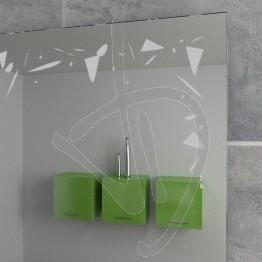 spiegel-design-dekoration-mit-a027