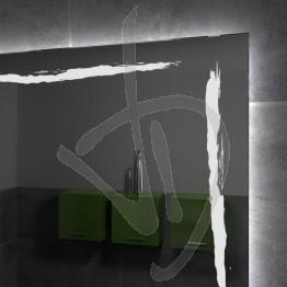 spiegel-massnahme-mit-gravierten-dekor-und-a036-beleuchtet-und-led-hintergrundbeleuchtung