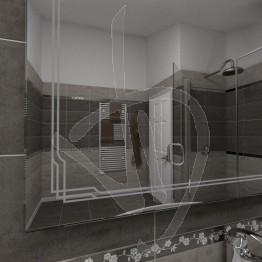 badspiegel-mit-dekoration-b004