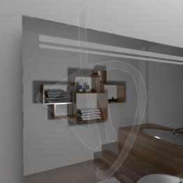 spiegel-fuer-badezimmer-mit-dekor-b019