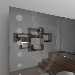 grosser-spiegel-mit-dekoration-b016