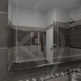 spiegel-fuer-badezimmer-mit-dekor-b008