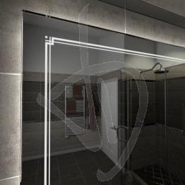 spiegel-massnahme-mit-dekoration-b011-graviert-und-beleuchtet-und-led-hintergrundbeleuchtung
