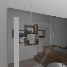 moderne-spiegel-mit-dekoration-b012