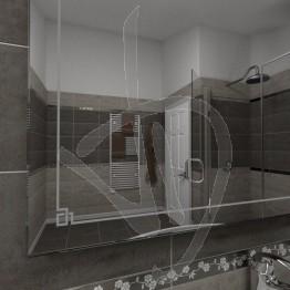 spiegelwand-mit-c016-anstandes