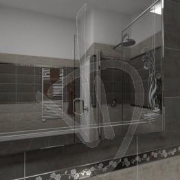 grosser-spiegel-mit-dekoration-c023