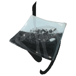 murano-glas-herzstueck-schwarz-und-weiss-handgefertigt