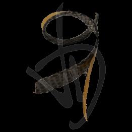 klebeflachdichtungssatz-8x2mm-3-m