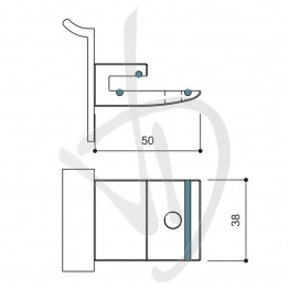 regal-fuer-leichte-lasten-h38xl50-massnahmen-sp-8-mm