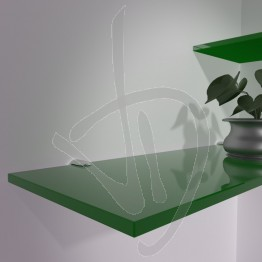 gruene-regale-gewohnheit