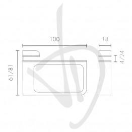 regal-fuer-mittlere-belastungen-misst-h61-81xp100-mm-glasstaerke-4-24-mm