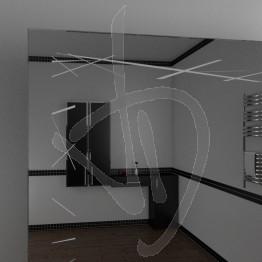 moderner-spiegel-mit-dekorativer-a037