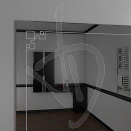 spiegel-bad-design-mit-dekoration-b013