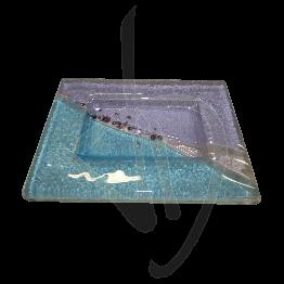 seifenschale-aus-muranoglas-lila-und-hellblau-handgefertigt