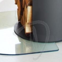 platte-kamin-transparent-glass
