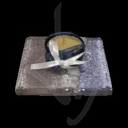 kerzenhalter-aus-muranoglas-hellviolett-handgefertigt