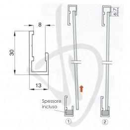 profil-einzelner-spiegel-massnahmen-montieren-l3000xh30xp13-mm