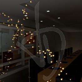 moderner-spiegel-mit-beleuchtetem-logo-und-in-holz-verschiedenen-ausfuehrungen-abgedeckt-rahmen