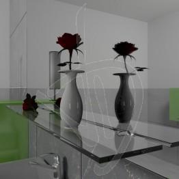 spiegel-mit-regal-optional-massgeschneidert