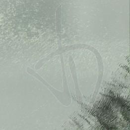 bedrucktes-glas-chinchilla