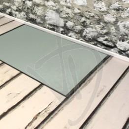 mattes-glas-begehbar-tailored