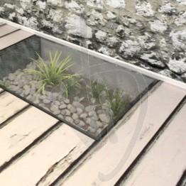 glas-transparent-begehbar-tailored