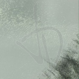 gedruckte-verglasung-chinchilla-en-1279-5