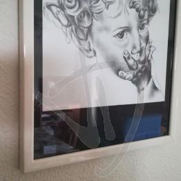 glasscheiben-und-glasrahmen-massgeschneiderte