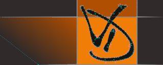 creation-logos-vektor-und-nr